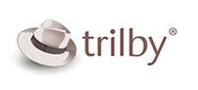 Trilby Multimedia Ltd
